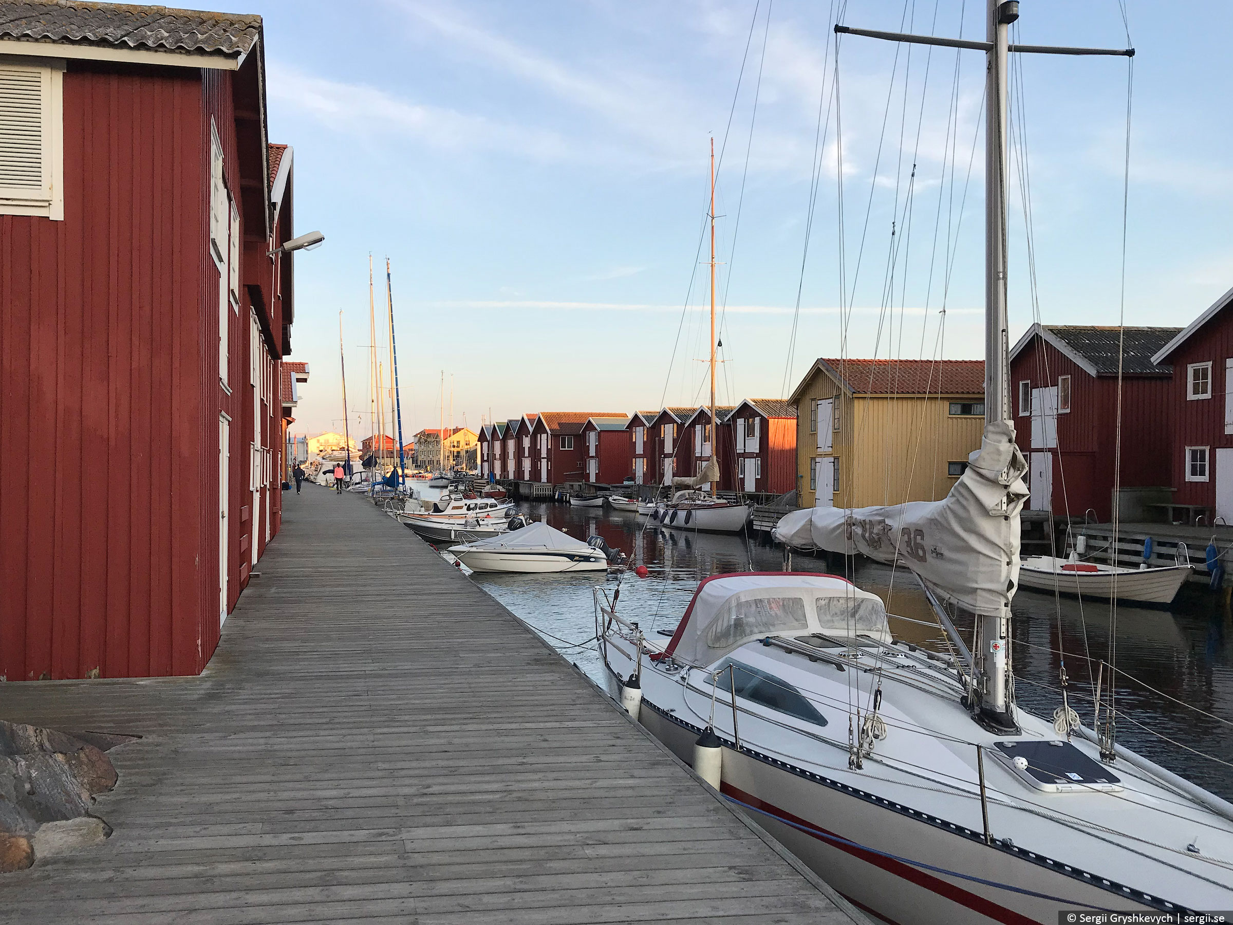 west-coast-sweden-2018-31