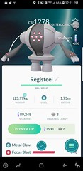 Screenshot_20180726-122128_Pokémon GO