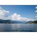 Lago D'Orta by Istvan Penzes