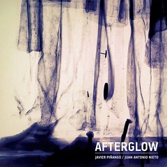 Afterglow by Javier Piñango & Juan Antonio Nieto