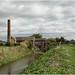 Owston Ferry Pumping Station (1).