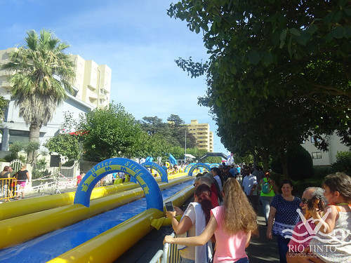 2018_08_25 - Water Slide Summer Rio Tinto 2018 (30)