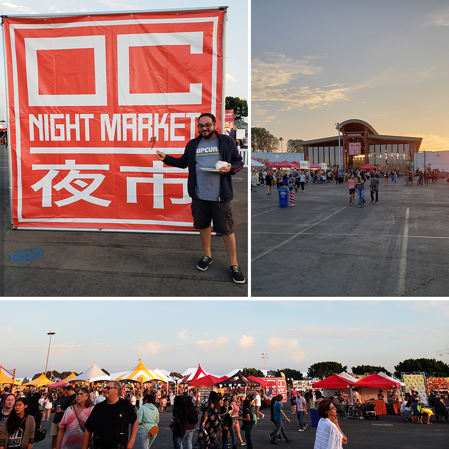 OC-NightMarket-1