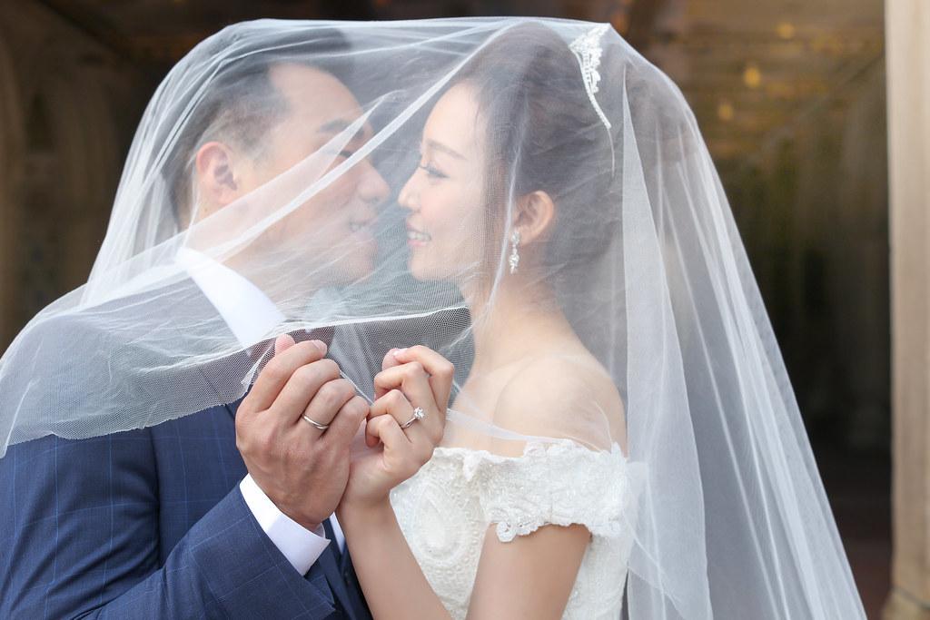 """""""紐約婚紗攝影,紐約海外婚紗,紐約婚紗,婚攝Mike,婚禮攝影,婚攝推薦,婚攝價格,海外婚紗,海外婚禮,風格攝影師,新秘Juin,wedding"""