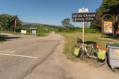Col du Chioula