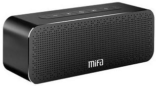 Mifa A20 Bluetooth スピーカー 特徴 (1)