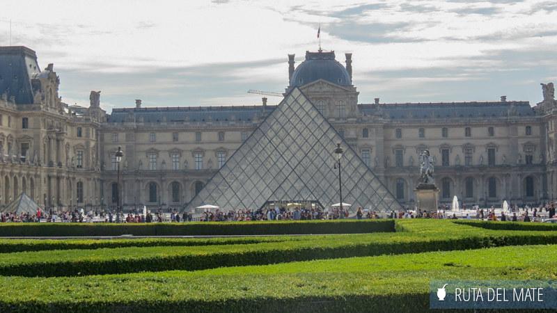 Que ver en Paris IMG_4857