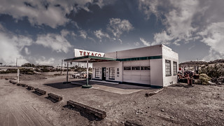 Take Me To The Closest Gas Station >> Take Me To The Gas Station Love Casinos Indian Reservati