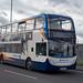 Stagecoach MX08UCR