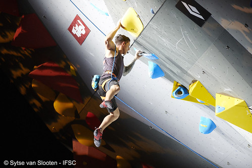 ifscwch-innsbruck-parafinals-thursday-054-D85_1398