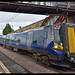 No 380103 20th July 2018 Motherwell