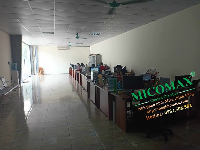 đại lý Mica malaysia (1)