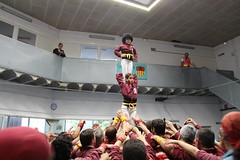 Terrassa 2018 Diada del Local Jordi Rovira (55)