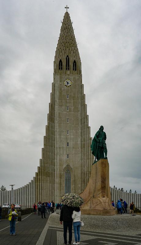 Iceland-14.jpg