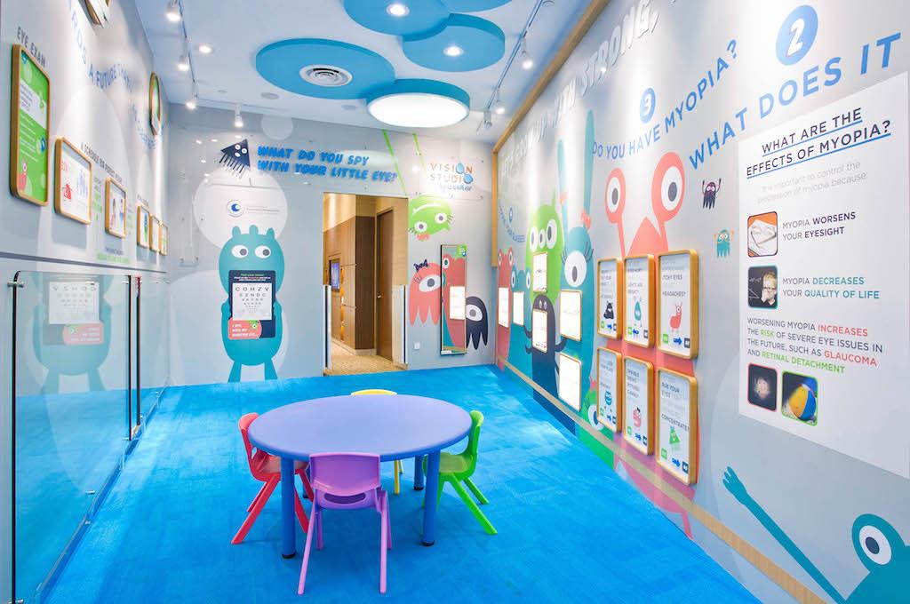 w-optics-kids-room