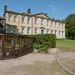 DSC00077-1 Field House, Sowerby, uk