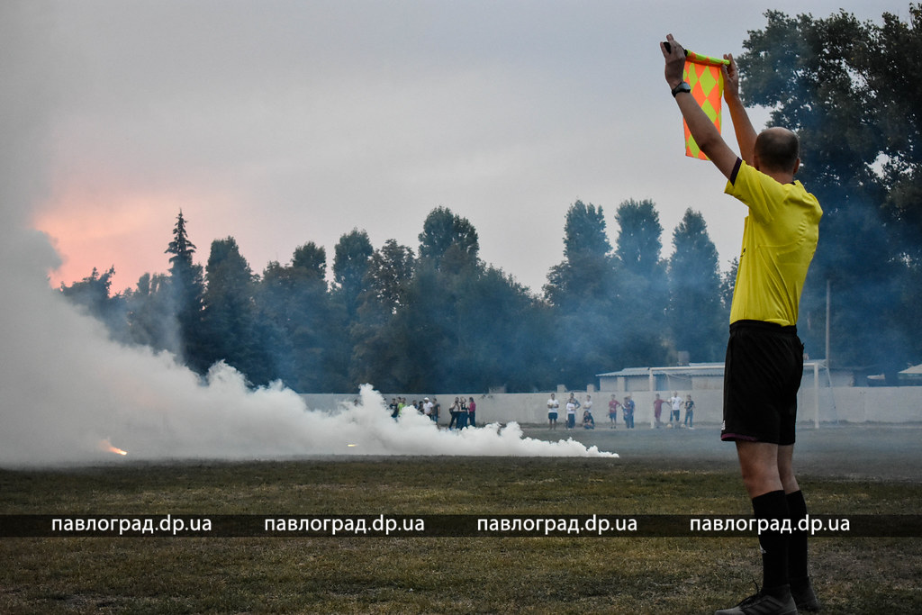 football-46