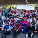 Cosplay Day