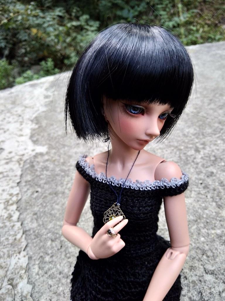 Dark ladies - Carmen, petite sorcière p.16 - Page 14 30807255358_5d34f91e9e_b