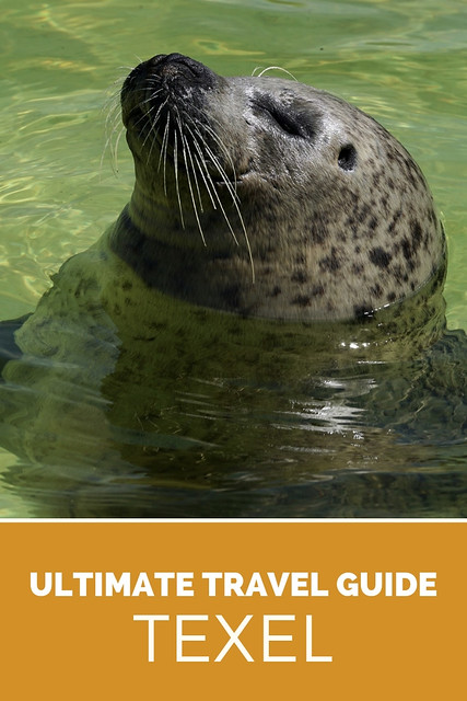 Texel, The Netherlands. The ultimate travel guide to Texel, The Netherlands | Your Dutch Guide