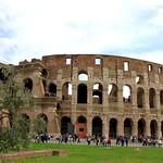 Roma - https://www.flickr.com/people/47757004@N08/
