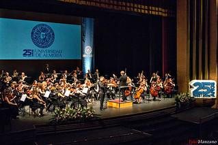 Orquesta de la UAL_12_© Pako Manzano