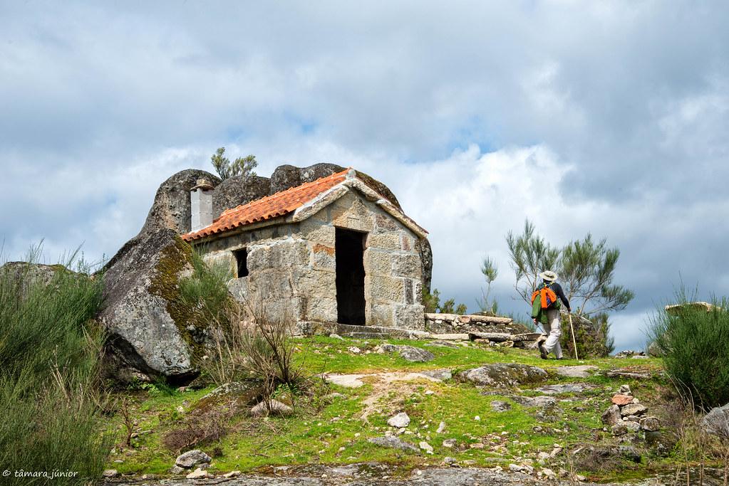 29.- 2018.- Trilho Interp. do Megalitismo de Britelo (89)