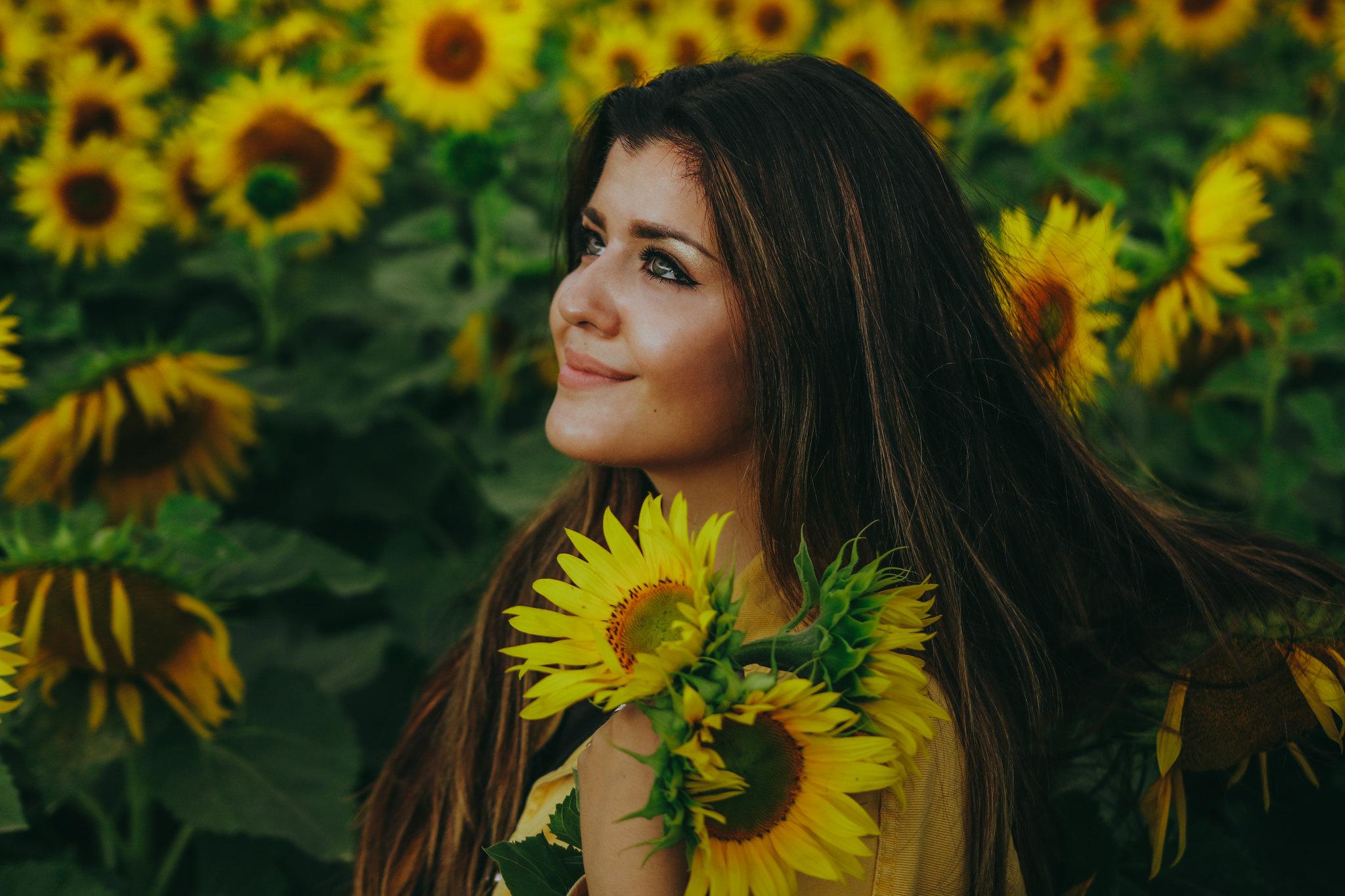 auringonkukkia-31
