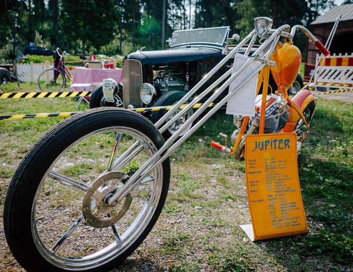 nevada cars bike show 2018 porvoo tapahtumakuvaaja chopper motorbike jupiter  _