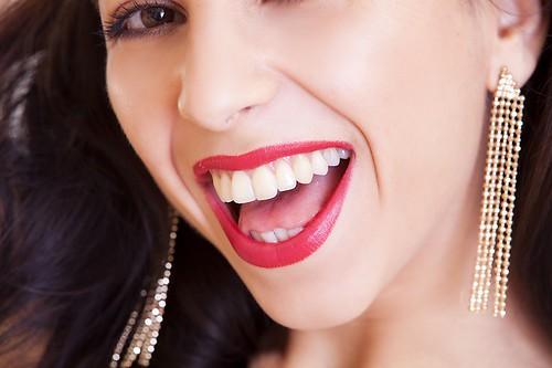 teeth _whitening