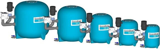 aquaforte-econobead-beadfilters