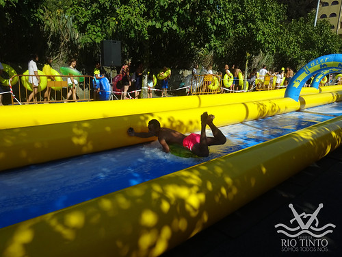 2018_08_26 - Water Slide Summer Rio Tinto 2018 (219)