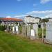 Hawkhill Cemetery Stevenston (138)