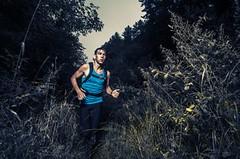 Nová série Bezděz Cross Run nabízí závody mimo víkend