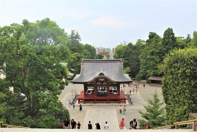 tsurugaoka-syaden004