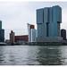 Rotterdam - TKF