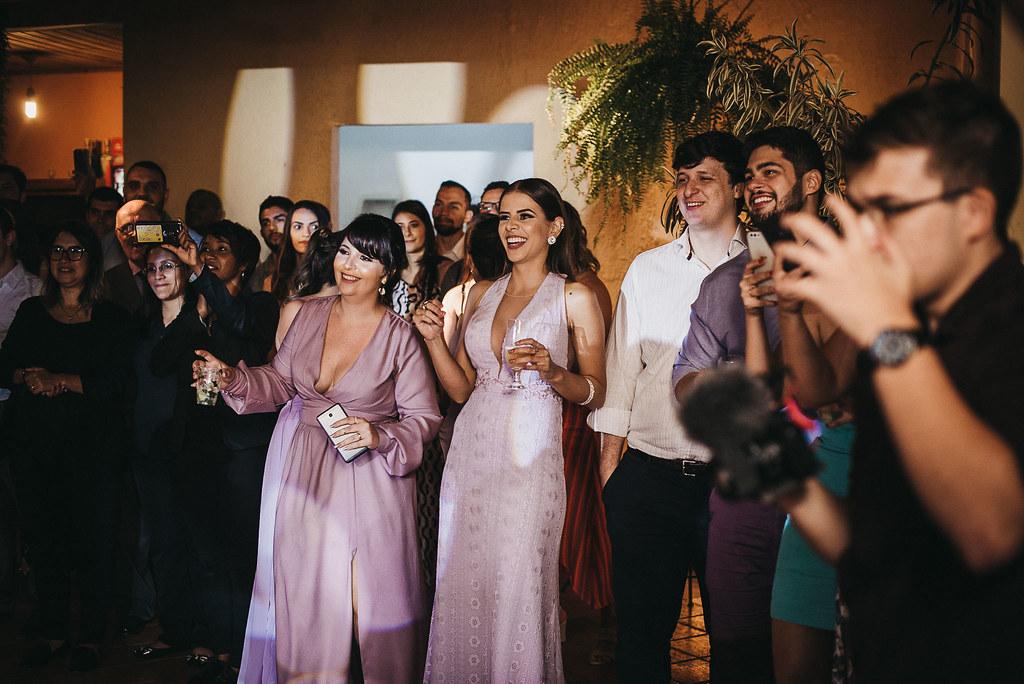 247_Isabela+Matheus_BlogBaixaRES