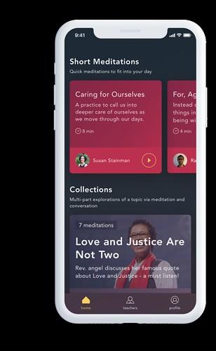 awaken app