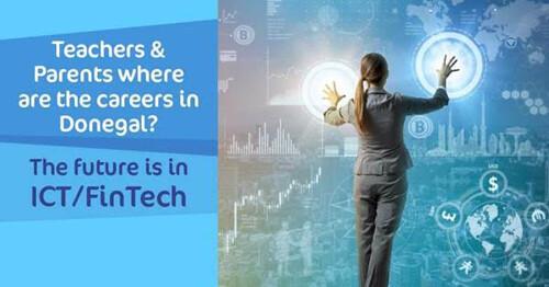 ICT-FinTech