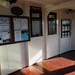 IMG_9164 - PS Waverley - Southampton Docks - 15.09.18
