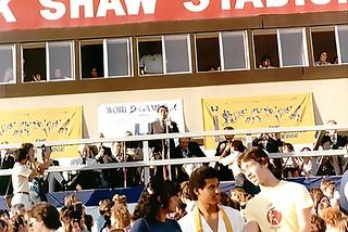 1981 TWG Opening Speech 2