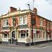 1438 The Royal Hotel