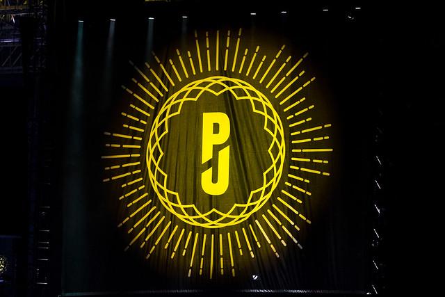 Pearl Jam Wrigley Field-5794