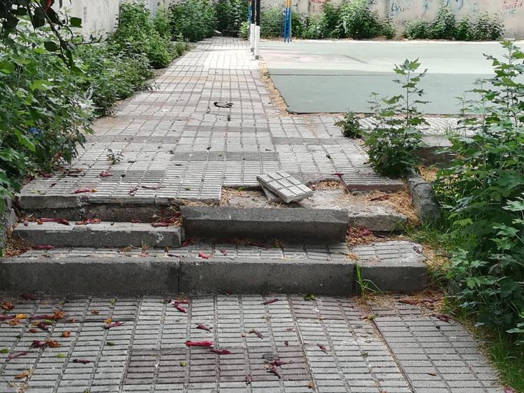 20180820-Escaleras. San José Artesano1