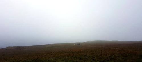 polarkreismarker