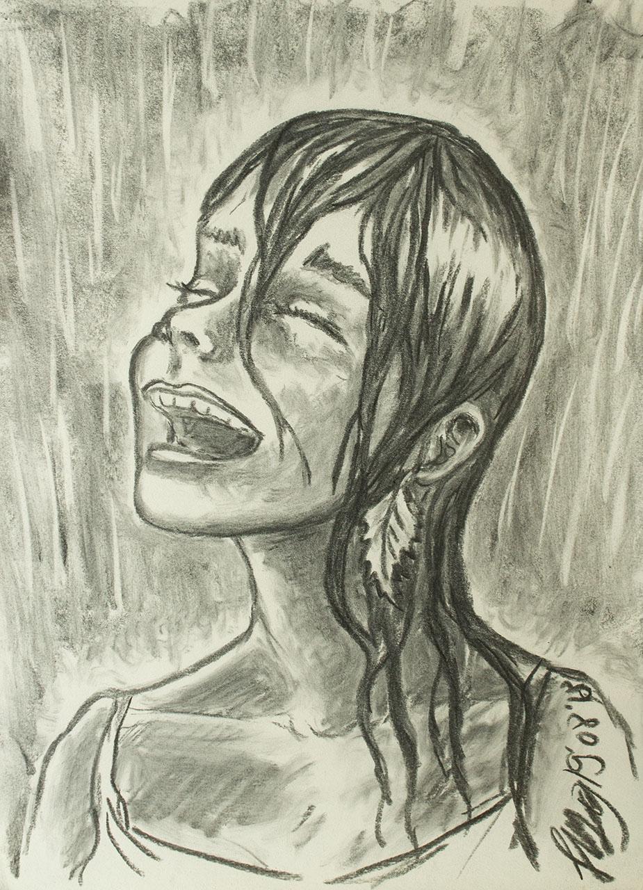 rain_charcoal1280