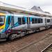 185121 Transpennine Express_IMG_2004
