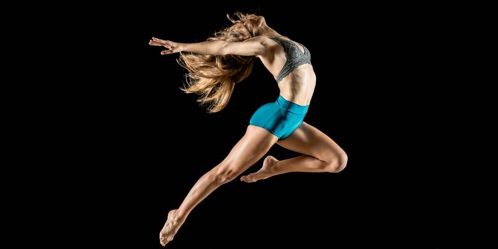Cette IA peut transformer n'importe qui en danseur