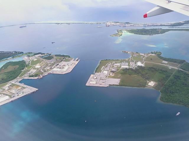 塞班島(Saipan)美國北馬利安納群島 (13)