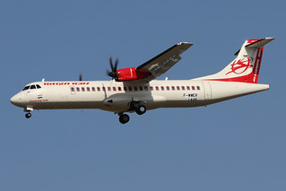 ATR72 F-WWER 040918 (1)